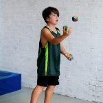 youthcircus-juggling2